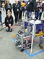 FIRST Championship Detroit 2019 – Bot scoring minerals 1.jpg