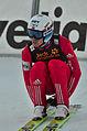 FIS Ski Jumping World Cup 2014 - Engelberg - 20141220 - Anders Bardal.jpg
