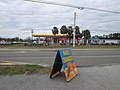 FL Citrus Center I-95 CR 210 Across Navel Oranges.JPG