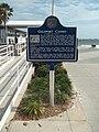 FL Gulfport Casino marker01.jpg