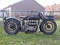 FN M50 750 cc four cilinder 1925.jpg