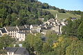 FR48 Bagnols-les Bains 01.JPG