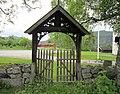 FV108 Veggli gamle kirkegård.jpg