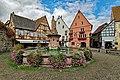 F Haut-Rhin Wintzenheim Eguisheim 13.jpg