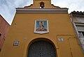 Façana de l'ermita dels Dolors de Sagunt.jpg