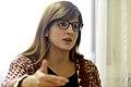 Fabiana Goyeneche.jpg