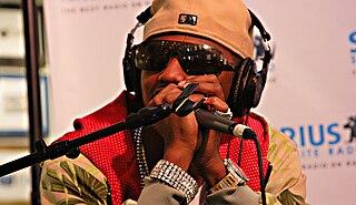 Fabolous discography Hip hop recording artist discography