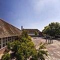 Fabritiusschool 352.jpg