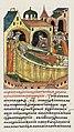 Facial Chronicle - b.18, p. 061 - Ivan III's death.jpg
