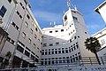 Faculdade de Filosofia - Braga.jpg