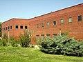 Facultad de Psicología - panoramio - Ricardo Ricote Rodrí… (1).jpg