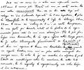 Faksimilo de skribo de Lanti 1940.jpg