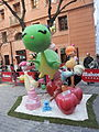 Falla Quart 15-3-14 - 2.jpeg