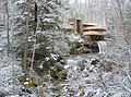 Fallingwater in winter2.jpg