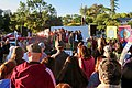 Families Belong Together - San Rafael Rally - Photo - 57 (42040585495).jpg
