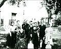 Family in Keene New Hampshire (5266859368).jpg