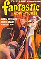 Fantastic adventures 194211.jpg