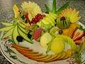 Farandole de fruits frais et brochette de sorbets.jpg
