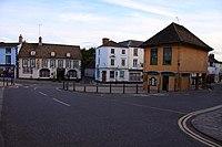 Faringdon Market Square - geograph-2022871-by-Steve-Daniels.jpg