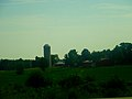 Farm in the Farmington Township - panoramio.jpg