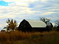 Farm near The House on the Rock - panoramio.jpg