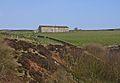 Farm on the Hill (3410285934).jpg
