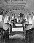 Farman F.180 cabin L'Aéronautique March,1928.jpg