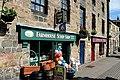 Farmhouse Scoop Shop - geograph.org.uk - 1521853.jpg