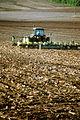 Farming near Omaha, Nebraska in 1988.JPEG