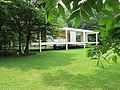 Farnsworth House (5923848176).jpg