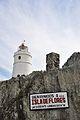 Faro de la Isla de Flores.JPG