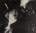 Fascination (1922) - 9.jpg