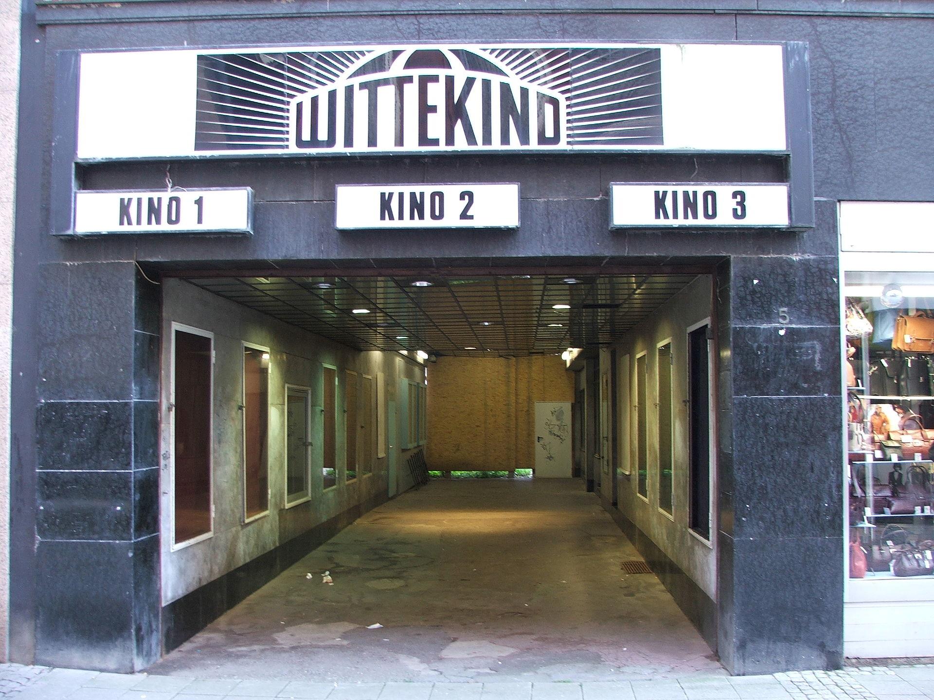 Kino Herford