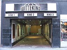 Kino Herford Preise