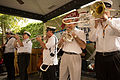 Fat Jazz Cats of Germany at French Quarter Fest 2014.jpg