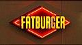 Fatburger (8048327541).jpg