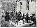 Father Damien grave (1899).jpg