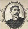 Federico Villena.png