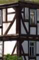 Feldatal Kestrich Am Welsbach 21 det d.png