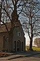 Feldkapelle Waldfeucht I.jpg
