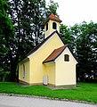 Feldkirchen Klagenfurter Strasse Kapelle zur schmerzhaften Muttergottes 13062011 901.jpg