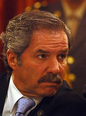 Felipe Solá - Image: Felipe Solá