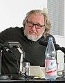 Felix-von-manteuffel-2011-ffm-024.jpg