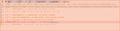 Felmeddelande konsol Firefox.png