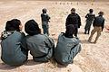 Female Afghan National Police Cadets Train (4789378037).jpg