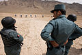 Female Afghan National Police Cadets Train (4789378589).jpg