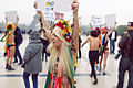 Femen à Paris.jpg