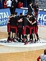 Fenerbahçe men's basketball vs Eskişehir Basket TSL 20180325 (1).jpg