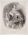 Ferdinand I, Emperor of Austria (1838).jpg