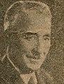 Fernando Solá.jpg